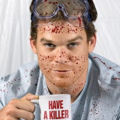 New Dexter Season 8 Spoiler