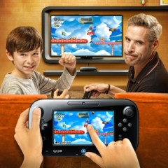 Wii U Ad Banned Due to Misleading the Public