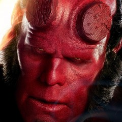Why Hellboy 3 May Not Happen