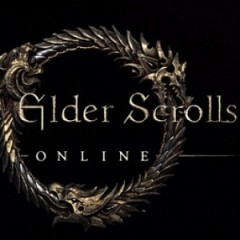 Elder Scrolls Online Trailer looks Amazing