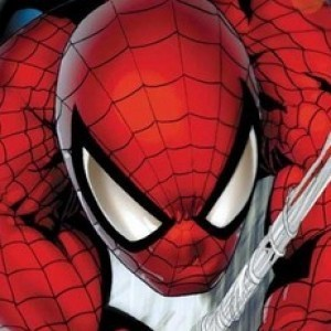 'Spider-Man' Reboot To Include Iron Man & Sinister Six?