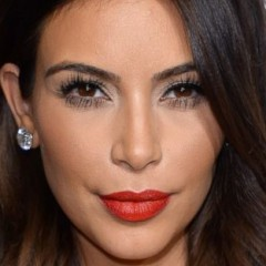 10 Celebs Who Regret Getting Plastic Surgery