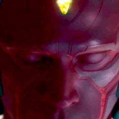 Vision Revealed In Final 'Avengers: Age Of Ultron' Trailer