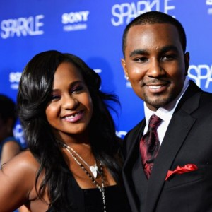 Nick Gordon's About to Spill Some Major Bobbi Kristina Secrets