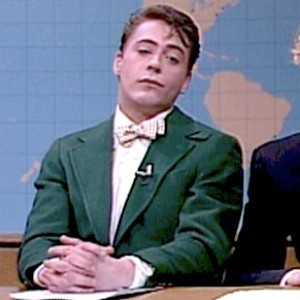 10 Successful Comedians That Were SNL Flops