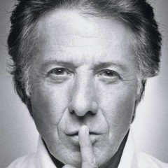 Dustin Hoffman Starts War of Words With PETA