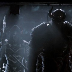New Video Shows Us More About Elder Scrolls Online