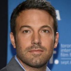 Ben Affleck Wasn't Always a Good Director