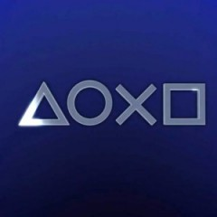 Watch Sony Event Live Here
