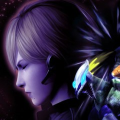 Metroid: Other M 'The other-other Metroid'