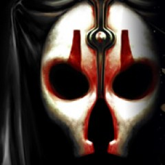 'Knights of the Old Republic' Script Might Be in the Works