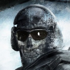 Next Call of Duty Will be Back to Basics?