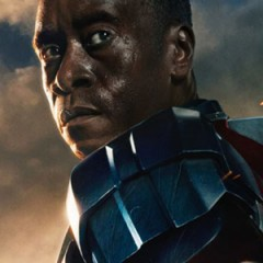 Iron Man 3 Cast & Director Offer Character & Plot Details