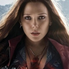 Meet the Two New 'Avengers: Age of Ultron' Superheroes