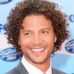 'American Idol' Alum Unrecognizable In New Commercial