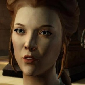 7 Things You Missed In Telltale's 'Game of Thrones'