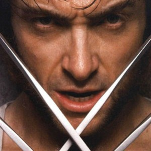 5 Stories Hugh Jackman Should Use For His Last Wolverine Movie