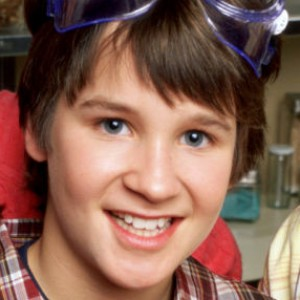 'Ned's Declassified School Survival Guide:' Where Are They Now
