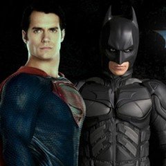 Breaking Developments on 'Justice League'