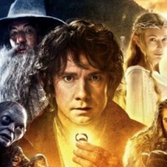The Hobbit Hits Billion Dollar Milestone