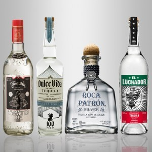 The Best High-Proof Tequilas On The Market