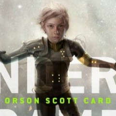 Ender's Game Panel Confirmed for SDCC?