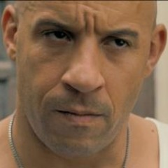 'Furious 7' Had a Totally Different Ending Before Paul's Death