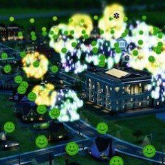 Maxis Apologizes for 'SimCity'