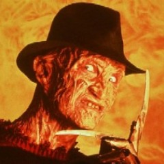 A Nightmare on Elm Street Retrospective
