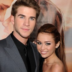 Miley Cyrus & Liam Hemsworth's Reported Split Is Not Surprising