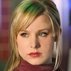 10 Things We Want To See In The 'Veronica Mars' Movie