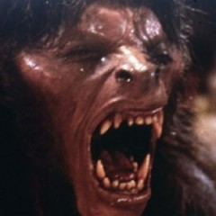 Greatest Werewolf Films Of All Time