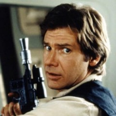 19 Things You Probably Didn't Know About Star Wars