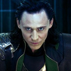 Tom Hiddleston Discusses Thor 2