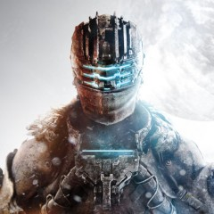 5 Ways To Improve 'Dead Space 4'