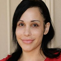 Octomom Reportedly Being Investigated For Welfare Fraud