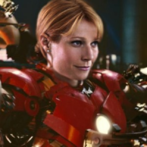 Joss Whedon's Reaction To Iron Man 3 Might Surprise You