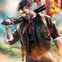 5 Reasons 'Bioshock Infinite' Will Be Great