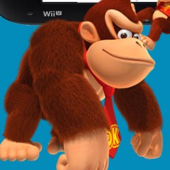 10 Nintendo Franchises That Should Come To The Wii U