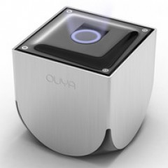What is the Ouya Console?