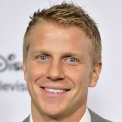 'Bachelor' Sean Lowe Cheating Already?