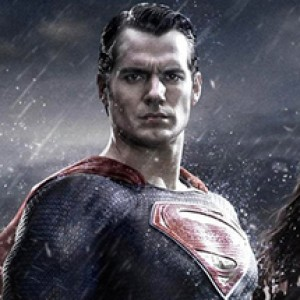 Full Batsuit From 'Batman V Superman: Dawn Of Justice' Is Here