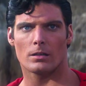 Christopher Reeve & Adam West Star In 'Batman v Superman'' Remix