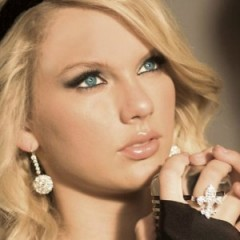 Taylor Swift Tattoo Goes Terribly Wrong