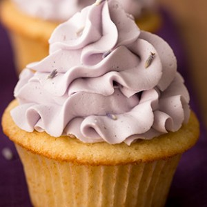 The New and Secret Way to Frost a Cupcake