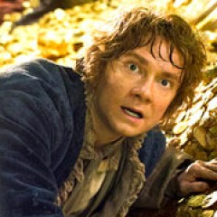 'The Hobbit: Desolation of Smaug' Sneak Peak