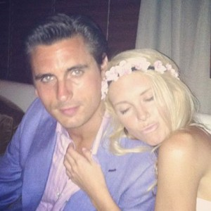 Scott Disick's Mistresses Revealed