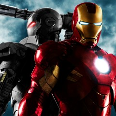 Marvel Releasing 2 Versions of 'Iron Man 3'