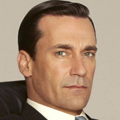 5 Things 'Mad Men' Has to Have
