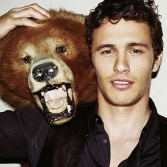 6 Reasons To Feel Ambivalent About James Franco